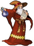 XP_battler_alchemist2_pandamaru.png