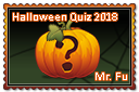 319_Quiz_HQ2018.png