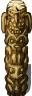 totempole.png