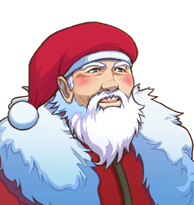 santa_by_PandaMaru.png