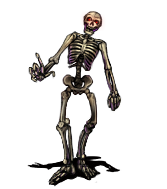 Ace_Battler_PandaMaru_Skeleton.png