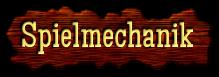Spielmechanik.png