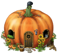PandaMaru_Ace_Pumpkin4.png