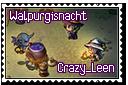 Walpurgisnacht_Leen.png