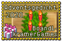 1032_Challenge_Advent20.png