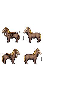 $PandaMaru_MV_horse_pose.png