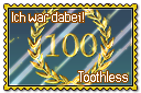 100User_Toothless.png