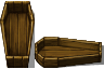 wooden%20coffin_pandamaru.png