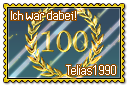 100User_Telias1990.png