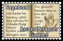 1032_Challenge_Tagebuch.png