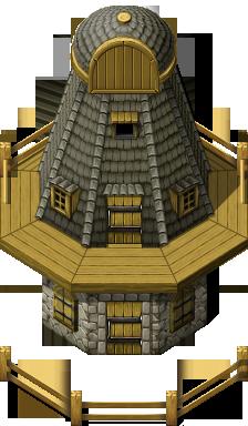windmill2.png