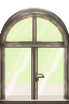 Glass_door_thingy_by_Crazy_Leen.png