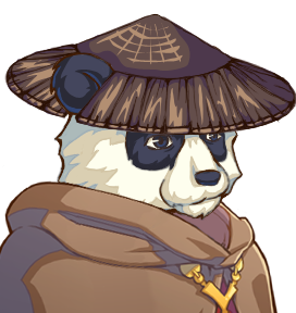 pandaren3_by_PandaMaru.png