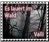 EsLauertImWald_Valli.png
