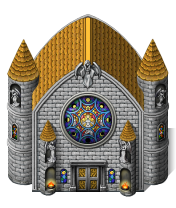 kloster.png