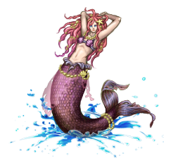 Ace_Battler_PandaMaru_Mermaid4.png