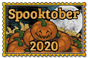 1233_Event_Spook20.png