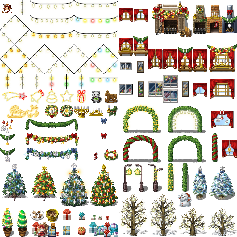 PandaMaru_MV_xmasdecoration.png