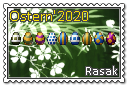 540_Event_Ostern20.png