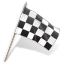 checkered-flag-icon.png