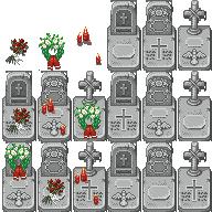 XP_Tiles_PandaMaru_gravestones.png
