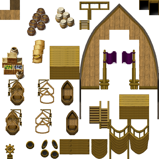schiff-tilesets_by_schnecke.png