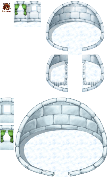 PandaMaru_MV_igloo_inside.png