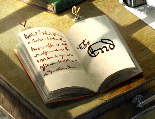 GO_Book.png