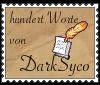 100Worte_DarkSyco.png