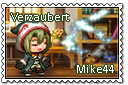 https://rpgmaker-mv.de/NuraRay/Marken/verzaubert_Mike44.png