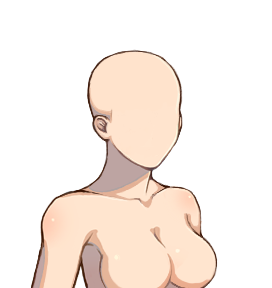bust_template_female1_pandamaru.png
