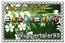 1310_Event_Ostern20.png