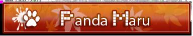 PandaMaru%20-%20Banner.png