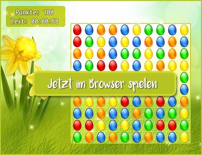Ostereier-Jagd2.png