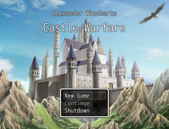 Castle_Warfare_Screen1.png