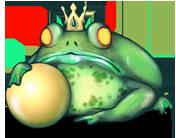 Ace_Battler_PandaMaru_frogking.png