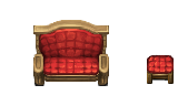 Sofa_stool_redandcomfy_by_Crazy_Leen.png