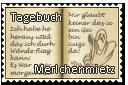 372_Challenge_Tagebuch.png