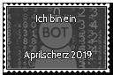 319_Event_Aprilscherz2019.png