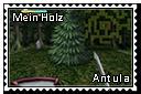 321_Challenge_Holz.png