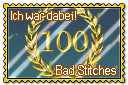 100User_Bad_Stitches.png