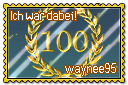 100User_waynee95.png