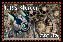 321_Challenge_KRsKleid.png