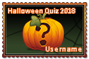 X_Quiz_HQ2018.png