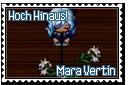 HochHinaus_Mara.png