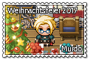 63_Event_Advent17.png