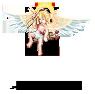 Ace_Battler_PandaMaru_Cupido.png
