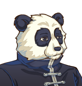 pandaren_by_PandaMaru.png