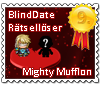 BlindDate_MightyMufflon.png