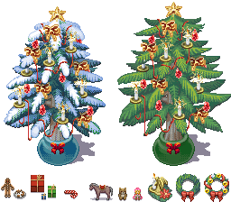 XP_Tiles_PandaMaru_xmas.png